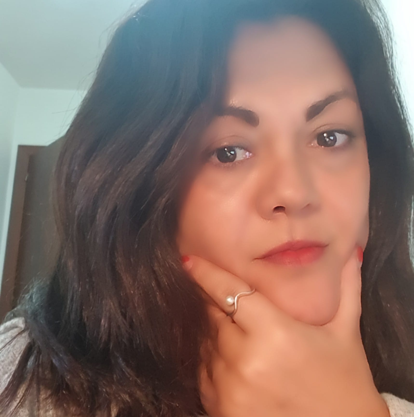 Gabriela Pérez Sambucetti