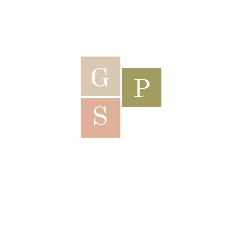 ¡Hola mundo! Rediseño web Gabpersam